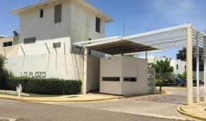 Apartamento En Ventaen Maracaibo, Avenida Goajira, Venezuela, VE RAH: 21-7798
