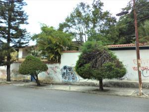 Casa En Ventaen Caracas, La Trinidad, Venezuela, VE RAH: 21-7799