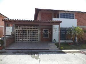 Casa En Ventaen Guatire, El Castillejo, Venezuela, VE RAH: 21-7816