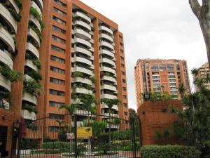 Apartamento En Ventaen Caracas, Los Chorros, Venezuela, VE RAH: 21-7801