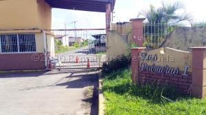 Casa En Alquileren Maturin, Tipuro, Venezuela, VE RAH: 21-8040