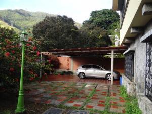Casa En Ventaen Caracas, Las Palmas, Venezuela, VE RAH: 21-7804