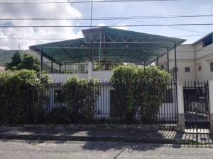 Casa En Ventaen Maracay, El Limon, Venezuela, VE RAH: 21-7813