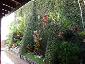 Casa En Ventaen Caracas, El Marques, Venezuela, VE RAH: 21-7822