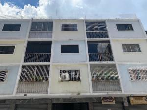 Apartamento En Ventaen Caracas, Chacao, Venezuela, VE RAH: 21-7831