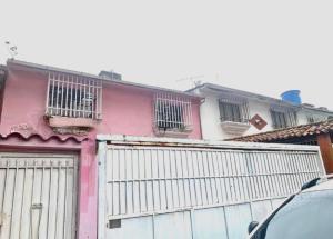Casa En Ventaen Caracas, Palo Verde, Venezuela, VE RAH: 21-7832