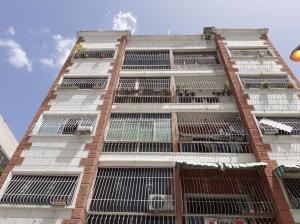Apartamento En Ventaen Caracas, Las Acacias, Venezuela, VE RAH: 21-7838