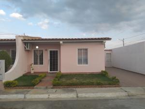 Casa En Ventaen Cabudare, La Piedad Norte, Venezuela, VE RAH: 21-7839