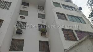 Apartamento En Ventaen Punto Fijo, Santa Fe, Venezuela, VE RAH: 21-7840