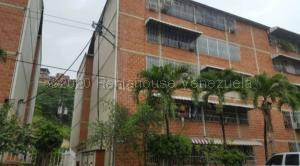 Apartamento En Ventaen Guarenas, El Torreon, Venezuela, VE RAH: 21-7842