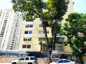 Apartamento En Ventaen Caracas, San Bernardino, Venezuela, VE RAH: 21-7844