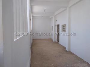 Casa En Ventaen Punto Fijo, Las Adjuntas, Venezuela, VE RAH: 21-7853