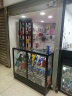 Local Comercial En Alquileren Municipio Naguanagua, La Granja, Venezuela, VE RAH: 21-7950