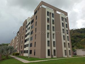 Apartamento En Ventaen Cagua, Santa Rosalia, Venezuela, VE RAH: 21-7872