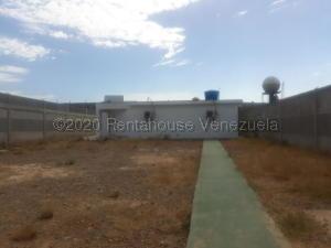 Casa En Ventaen Punto Fijo, Los Caciques, Venezuela, VE RAH: 21-7863