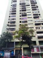 Apartamento En Ventaen Caracas, Parroquia Altagracia, Venezuela, VE RAH: 21-7866
