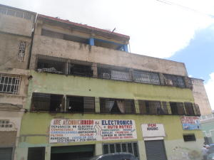 Casa En Ventaen Caracas, San Agustin Del Norte, Venezuela, VE RAH: 21-7870