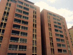 Apartamento En Ventaen Caracas, El Encantado, Venezuela, VE RAH: 21-7871