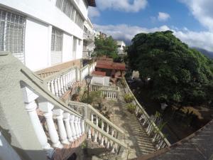 Casa En Ventaen Caracas, El Marques, Venezuela, VE RAH: 21-7875