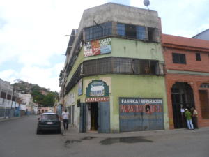 Casa En Ventaen Caracas, San Agustin Del Norte, Venezuela, VE RAH: 21-7874