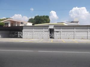 Casa En Ventaen Maracaibo, Irama, Venezuela, VE RAH: 21-7886