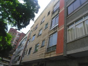 Apartamento En Ventaen Caracas, Chacao, Venezuela, VE RAH: 21-7878