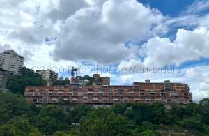 Apartamento En Ventaen Caracas, Colinas De Bello Monte, Venezuela, VE RAH: 21-7896