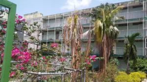 Apartamento En Ventaen Maracay, Caña De Azucar, Venezuela, VE RAH: 21-7885
