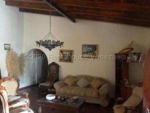 Casa En Ventaen Punto Fijo, Dona Emilia, Venezuela, VE RAH: 21-7882