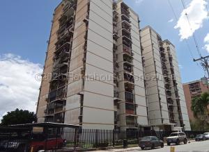 Apartamento En Ventaen Maracay, San Jacinto, Venezuela, VE RAH: 21-7917