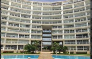 Apartamento En Ventaen Higuerote, Agua Sal, Venezuela, VE RAH: 21-7899