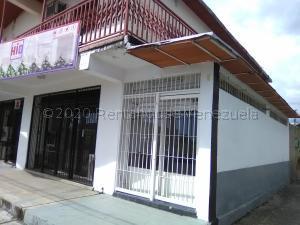 Local Comercial En Alquileren Maracay, Residencias Coromoto, Venezuela, VE RAH: 21-7903