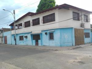 Casa En Ventaen Maracay, 23 De Enero, Venezuela, VE RAH: 21-7902