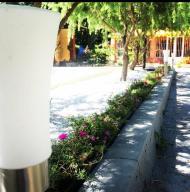 Casa En Ventaen Municipio Santiago Marino, Uriel 1, Venezuela, VE RAH: 21-7906