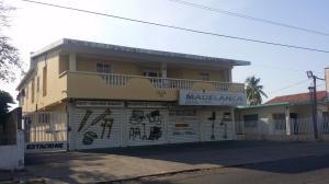 Apartamento En Ventaen Cabimas, Ambrosio, Venezuela, VE RAH: 21-7910