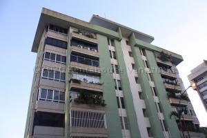 Apartamento En Ventaen Caracas, La Urbina, Venezuela, VE RAH: 21-7936