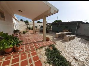 Casa En Ventaen Ciudad Ojeda, Zona Sur, Venezuela, VE RAH: 21-7919
