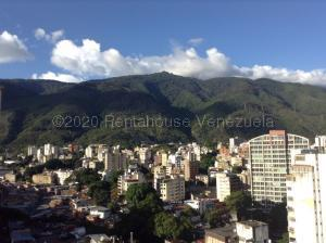 Apartamento En Ventaen Caracas, Parroquia San Jose, Venezuela, VE RAH: 21-7930
