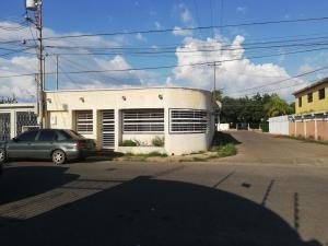 Casa En Ventaen Cabimas, Concordia, Venezuela, VE RAH: 21-7924