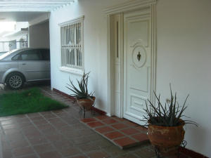 Casa En Ventaen Cabimas, Universidad, Venezuela, VE RAH: 21-7927