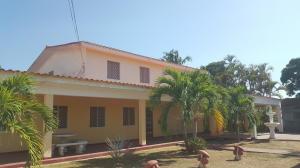 Casa En Ventaen Ciudad Ojeda, Tamare, Venezuela, VE RAH: 21-7932