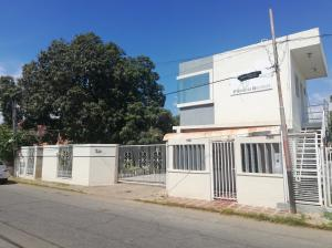 Casa En Ventaen Cabimas, Ambrosio, Venezuela, VE RAH: 21-7934