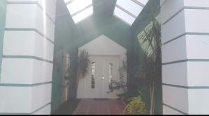 Casa En Ventaen Ciudad Ojeda, Tamare, Venezuela, VE RAH: 21-7935