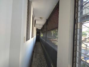 Oficina En Alquileren Maracay, La Cooperativa, Venezuela, VE RAH: 21-7944