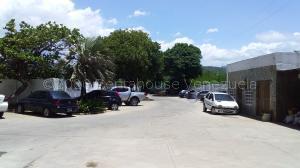 Apartamento En Alquileren Puerto Cabello, Cumboto, Venezuela, VE RAH: 21-7971