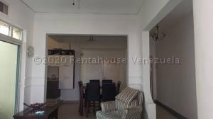 Casa En Ventaen Punto Fijo, Santa Irene, Venezuela, VE RAH: 21-7953