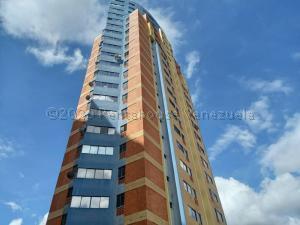 Apartamento En Alquileren Valencia, Los Mangos, Venezuela, VE RAH: 21-7954