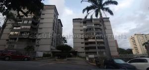Apartamento En Ventaen Caracas, Macaracuay, Venezuela, VE RAH: 21-7972