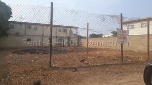 Terreno En Ventaen Ciudad Ojeda, Las Morochas, Venezuela, VE RAH: 21-7975