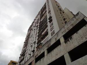 Apartamento En Ventaen Caracas, Parroquia La Candelaria, Venezuela, VE RAH: 21-7981
